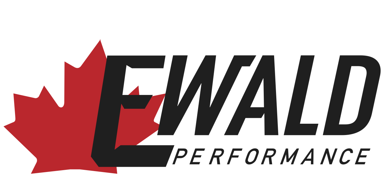 Ewald_Performance